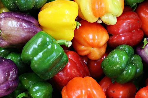 j & l pepper seeds